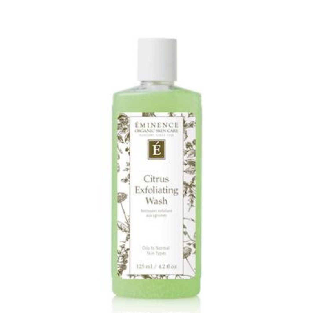 Eminence-Citrus-Exfoliating-Wash