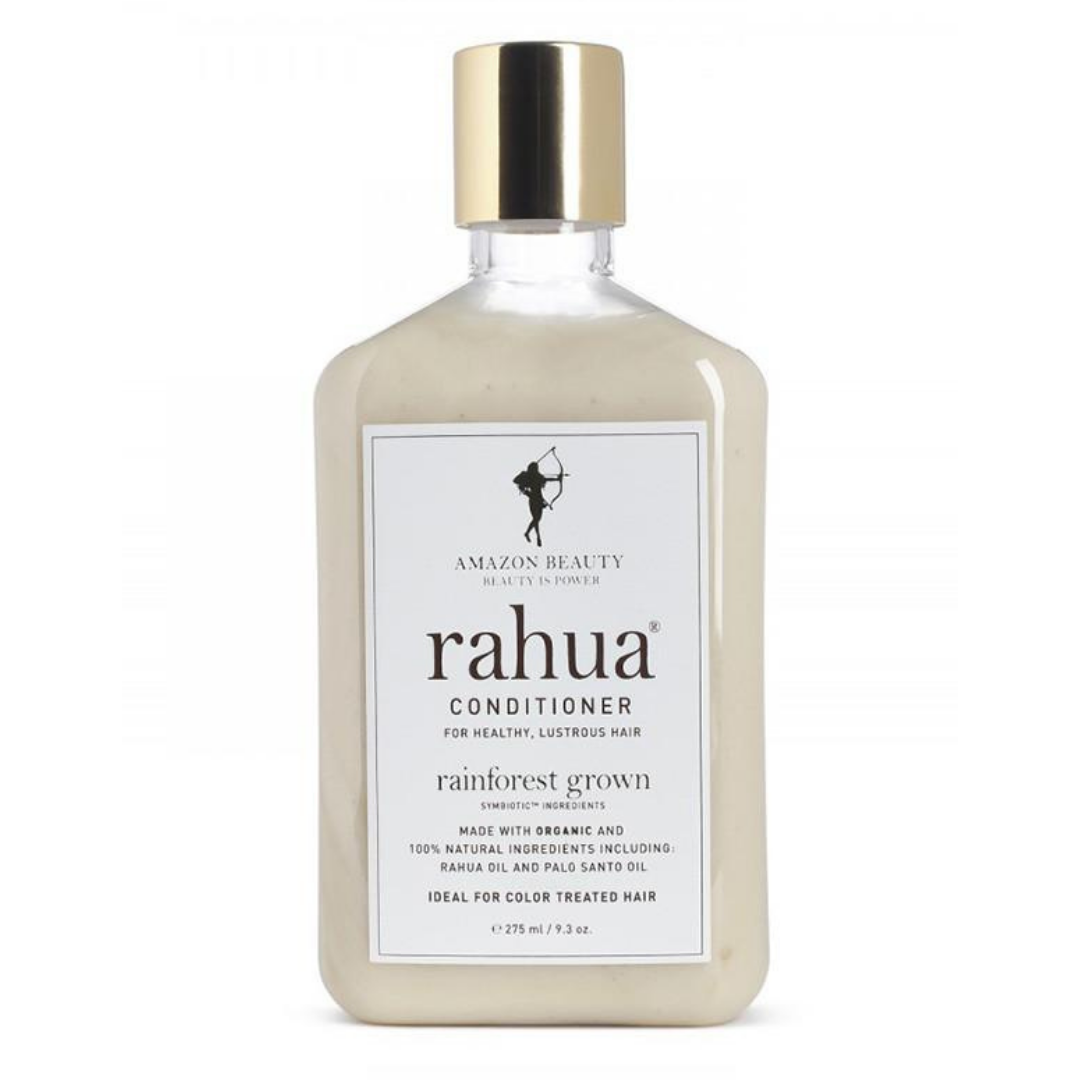 Rahua-hair-conditioner