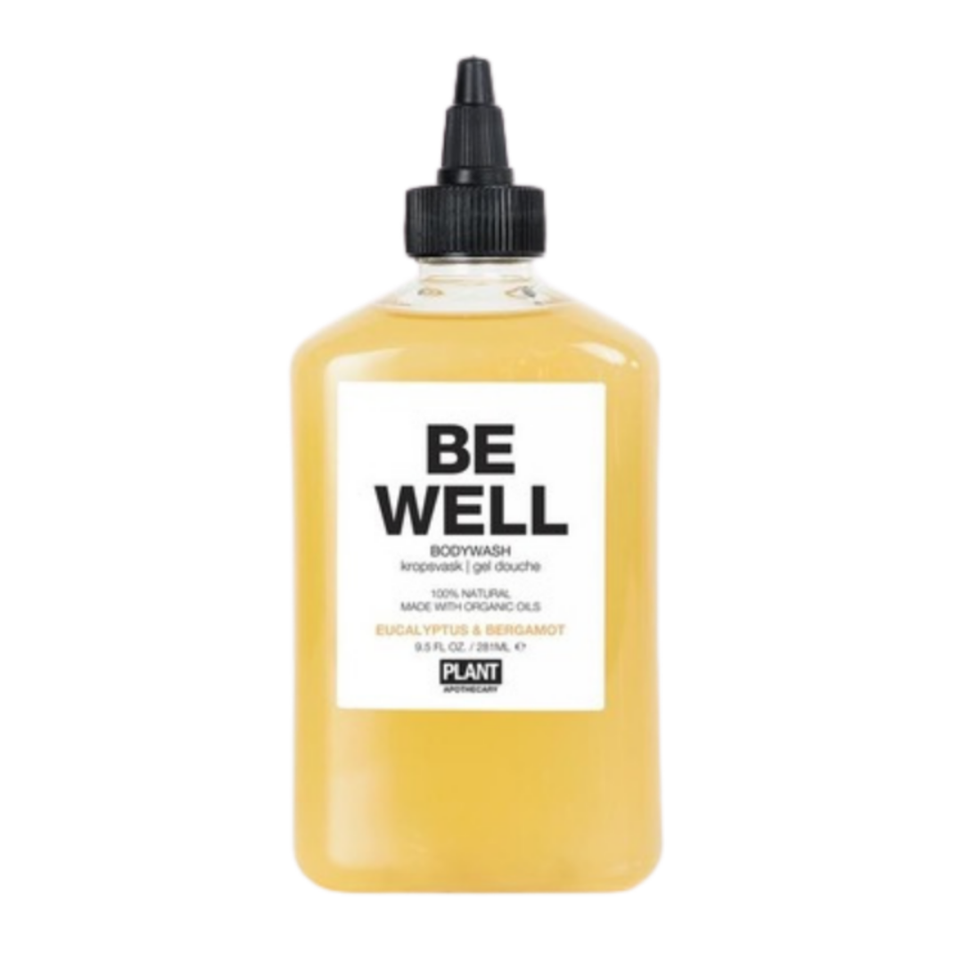 Be-Well-Body-Wash