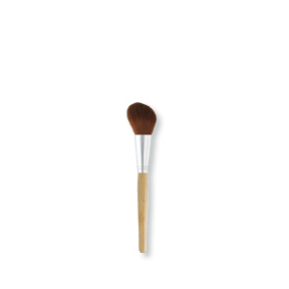 Angled Blush Brush (Vegan)