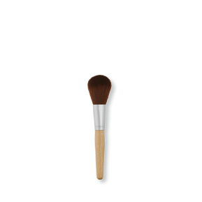 Bronzer Brush (Vegan)