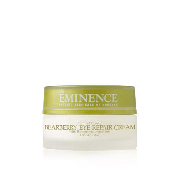 Eminence-Bearberry-Eye-Repair-Cream