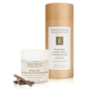 Eminence-Bright-Skin-Licorice-Root-Exfoliating-Peel