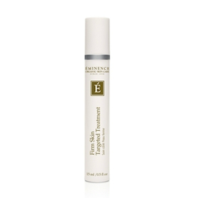 Eminence Firm Skin Targeted Treatment