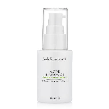 Josh-Rosebrook-active-infusion-oil