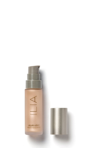 Liquid Light Serum Highlighter