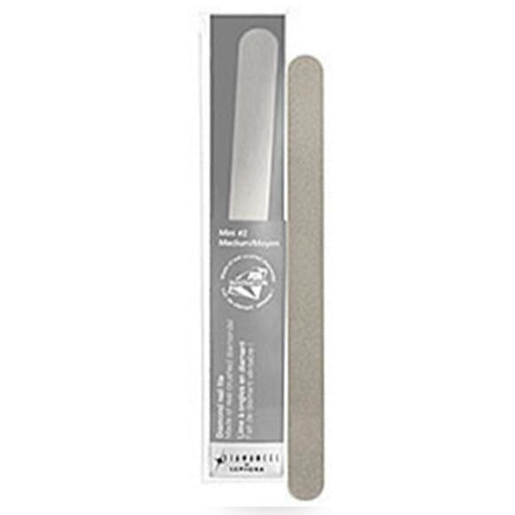 Diamancel Mini 2 Nail File