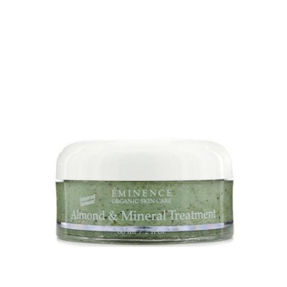 Eminence-almond-mineral-treatment