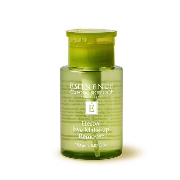 Eminence-herbal-eye-makeup-remover