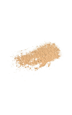 Urban Minerals Foundation - Mellow Yellow-2