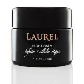 Laurel Night Balm