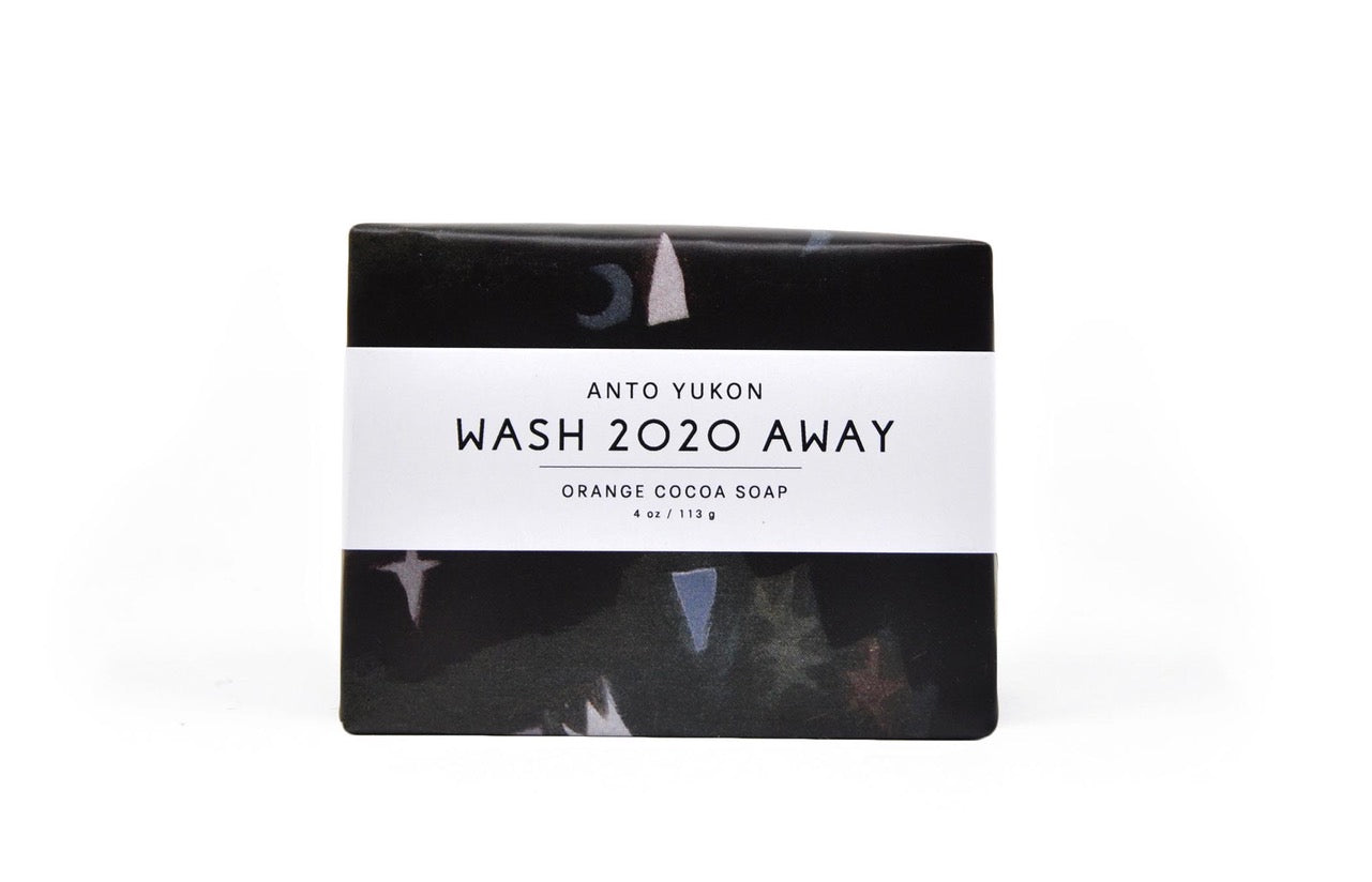 Anto-Yukon-Soap-wash-2020-away