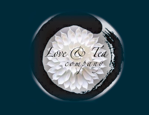 Love & Tea Company
