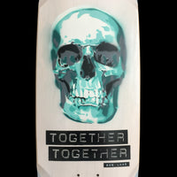 Bob Lake x Together Together Art By Mark Oblow