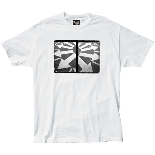 The Quiet Life x Isaac McKay-Randozzi Arrows T-Shirt