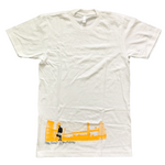 Tommy Guerrero Return of the Bastard T-Shirt