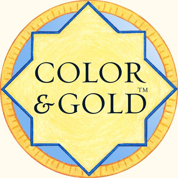 Link to Color & Gold LLC