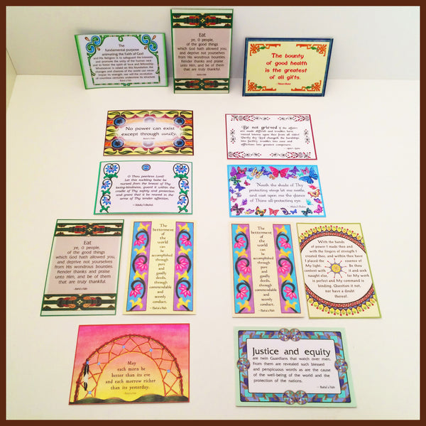 Rectangle Sharing Cards, Magnets, Post Cards & Prints
