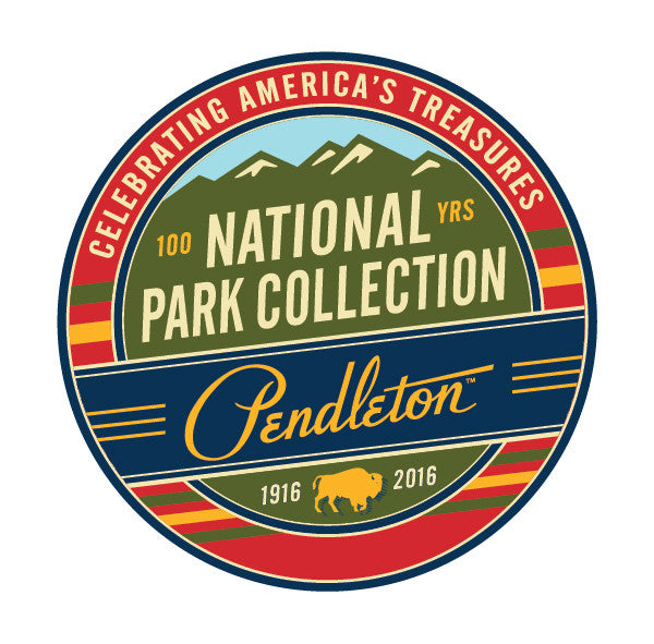 Pendleton blankets and more
