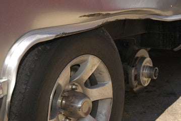 Tire pressure monitors to save your Airstream