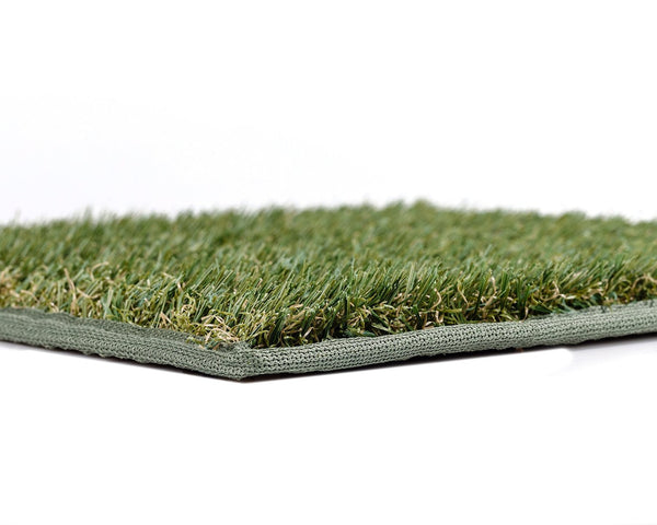 Easyturf Grass Patio Roll Up Airstream Life Store