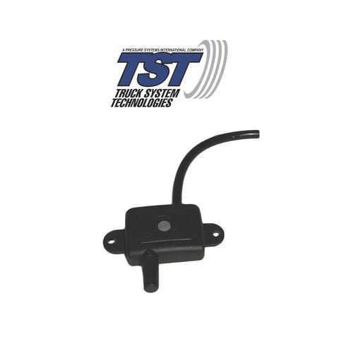 TST Tire Pressure Repeater/Booster