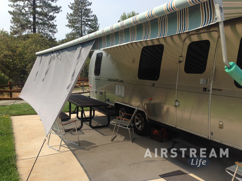 with for cool home awnings screen of shade rv gallery awning design