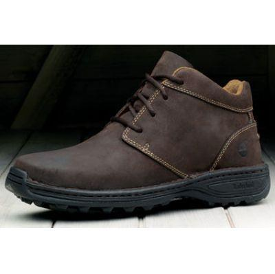 A1 Clothing For Sports Timberland Mens Carlsbad PTC Boot
