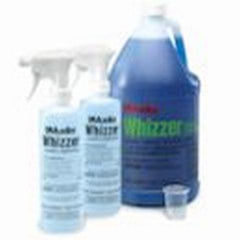 WHIZZER® CLEANER & DISINFECTANT