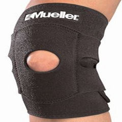Mueller Wraparound Knee Support