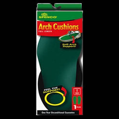 Spenco Arch Cushion