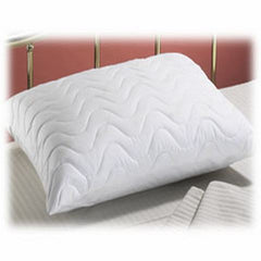 Mediflow® Luxurious Quilted Pillow Cover