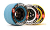 Landyachtz Mini Zombie Hawgs-70mm