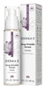 Advanced Peptides & Collagen Serum -
