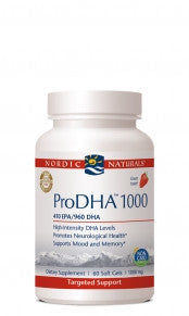 ProDHA Eye 20% OFF