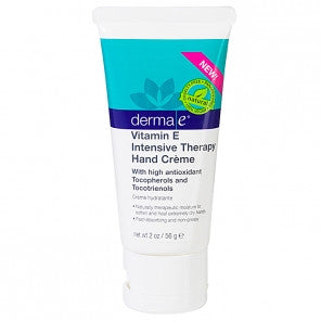 Vitamin E Intensive Therapy Hand Crème