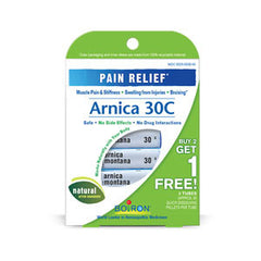 Arnica Pellets Value Pack