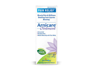 Arnicare® Ointment
