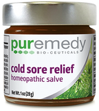 Cold Sore Relief 1oz  (New Lower Price)