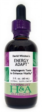 Energy Adapt 1oz