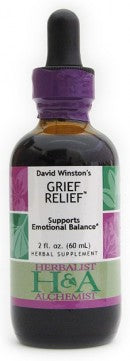 Grief Relief 1oz