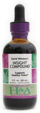 Insight Compound 1oz