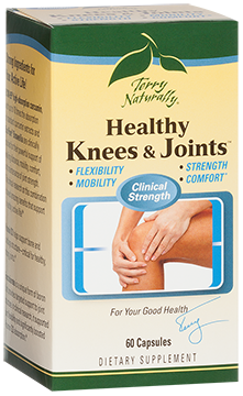 Healthy Knees & Joints™