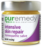Intensive Skin Repair 1oz