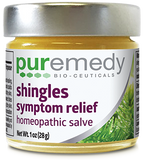 Shingles Symptom Relief 1oz