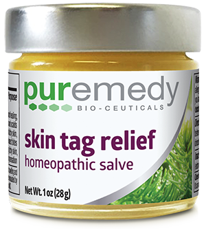 Skin Tag Relief 1oz