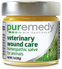 Veterinary Wound Care 1oz (New Lower Price)