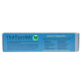 Whitening™ Toothpaste for Sensitive Teeth 3.75 Oz.