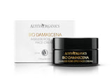 Bio Damascena™ Ageless Rose Otto Face Cream