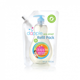 Refill Pack - Baby Bottle & Dish Liquid
